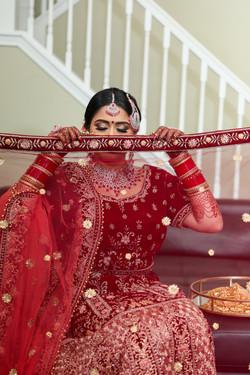 LOVE WEDDING  (279)