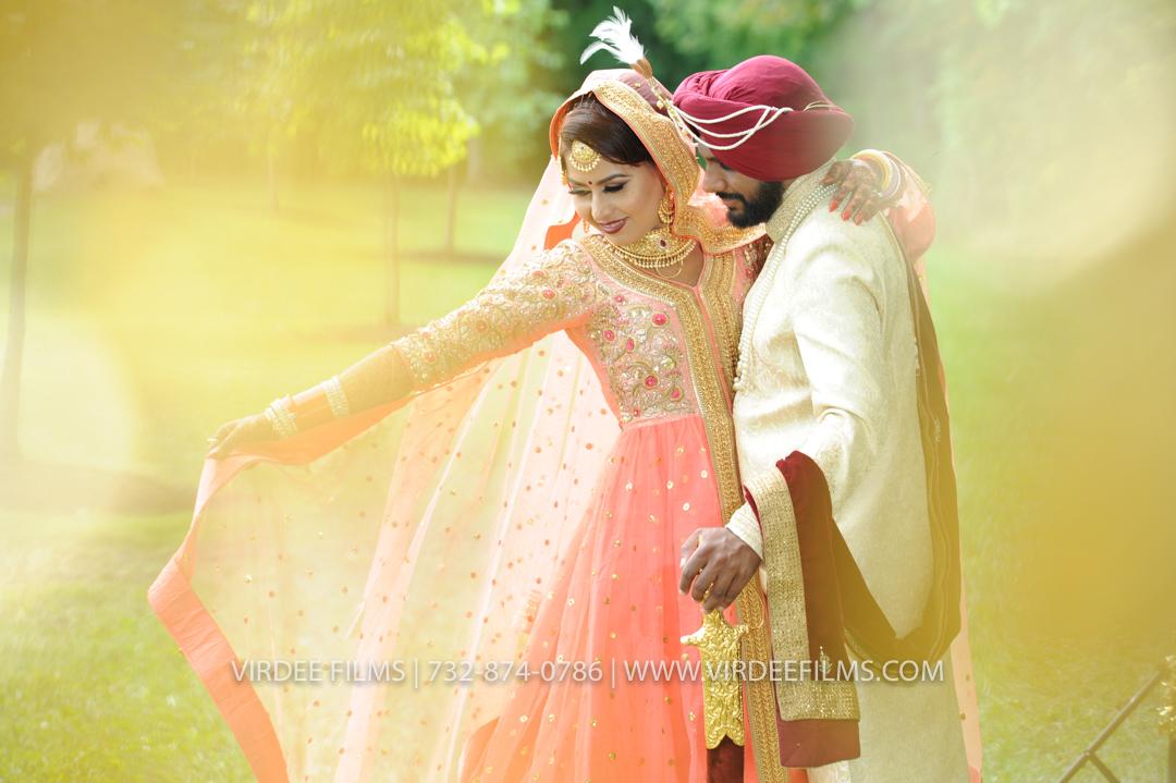 WEDDING  (1151)