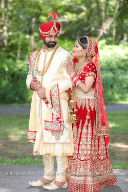 WEDDING DAY  (56)