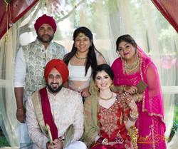 WEDDING DAY (555)