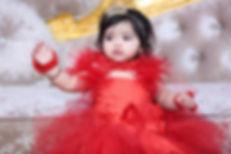 indian_wedding_photographer_ 13.jpg