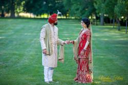 WEDDING DAY (52)