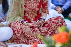 WEDDING DAY (347)