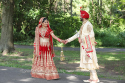 WEDDING DAY  (43)