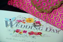 WEDDING DAY  (212)