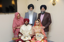 WEDDING  (1010)