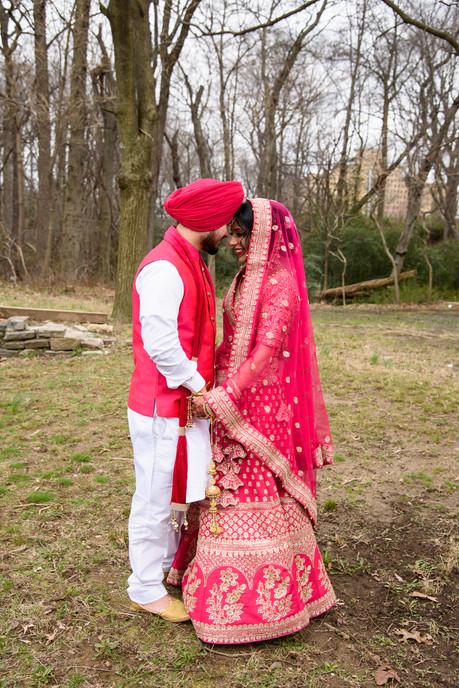 WEDDING  (33).jpg