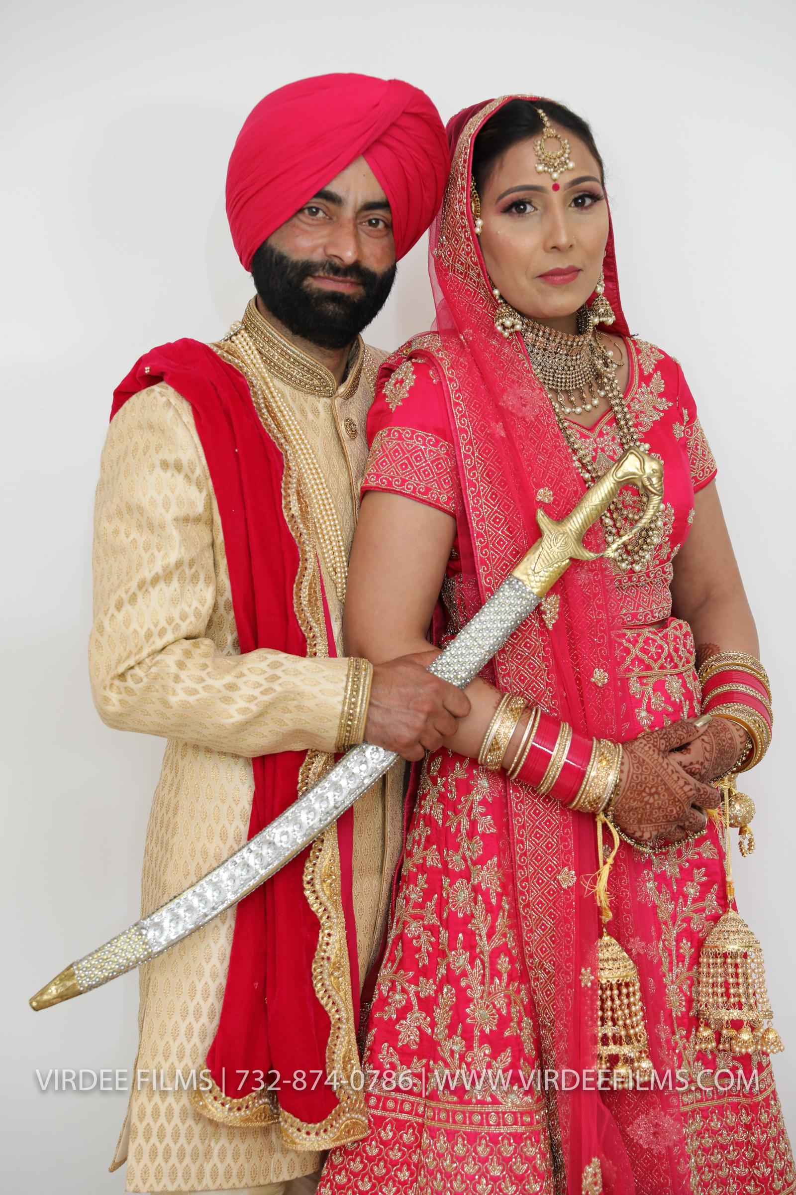 M+P WEDDING (7)