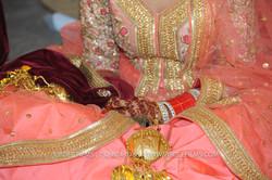 WEDDING  (737)