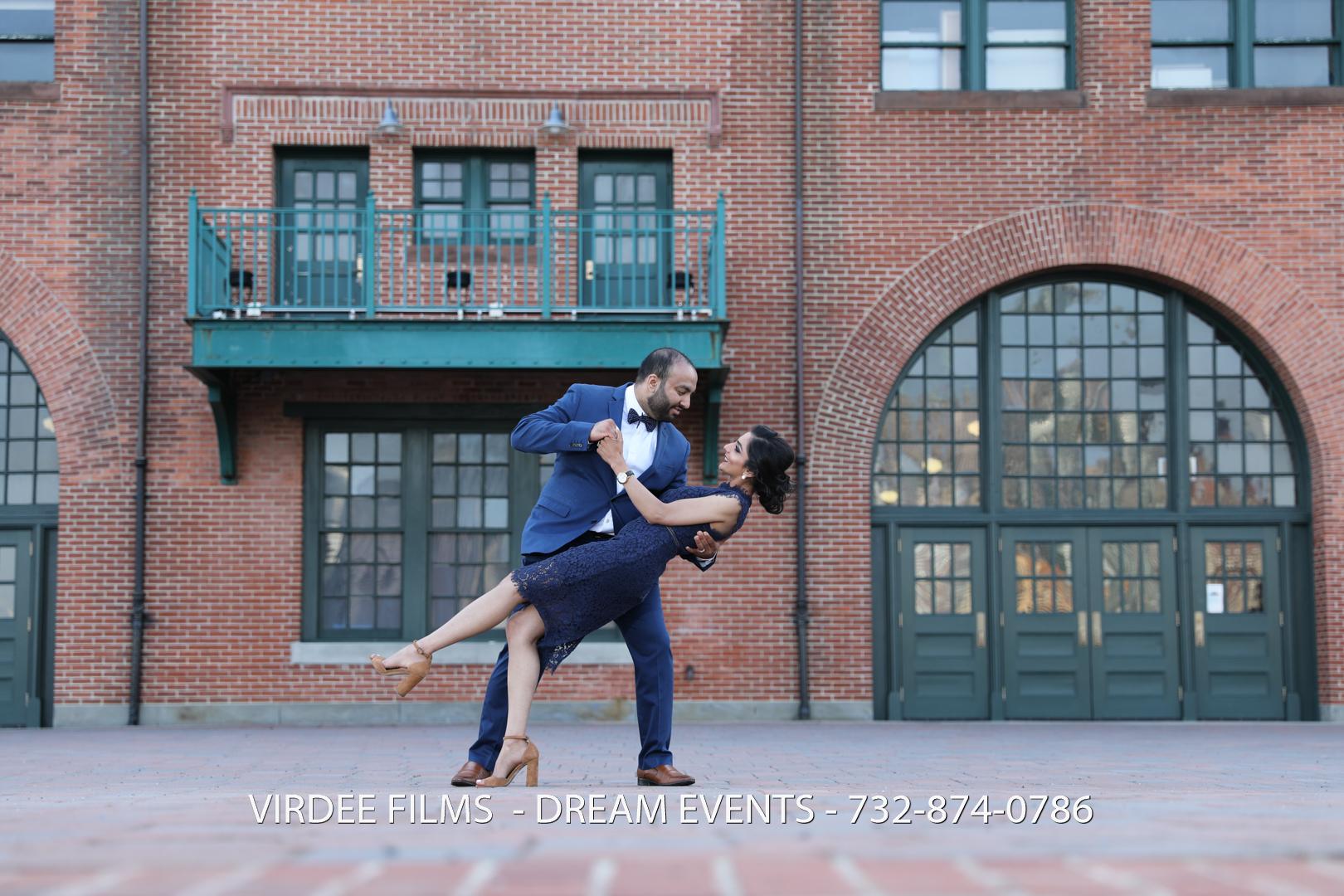PRE-WEDDING  (263)