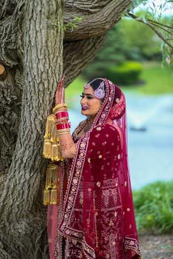 LOVE WEDDING  (361)