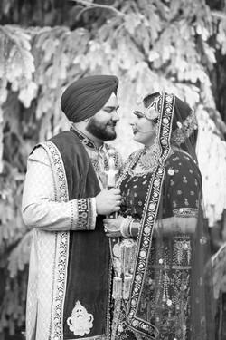 LOVE WEDDING  (86)