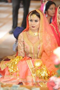 WEDDING  (796)