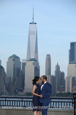 PRE-WEDDING  (378)
