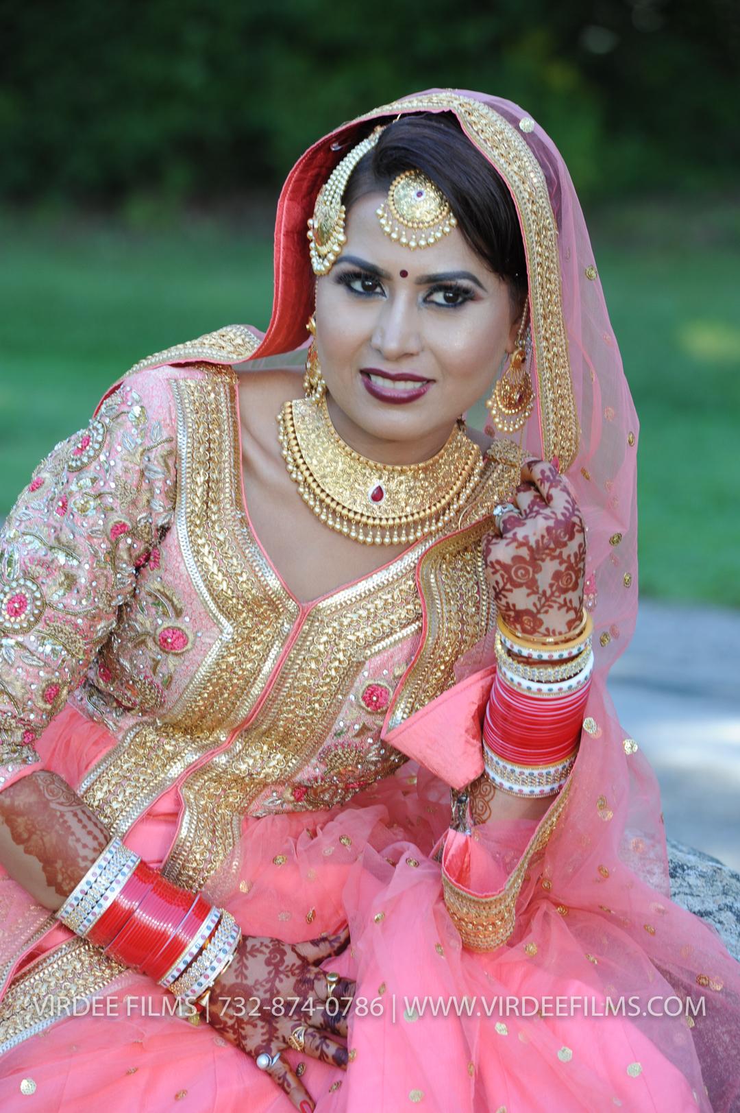 WEDDING  (1181)