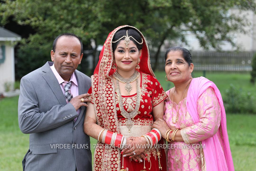 WEDDING DAY  (146)