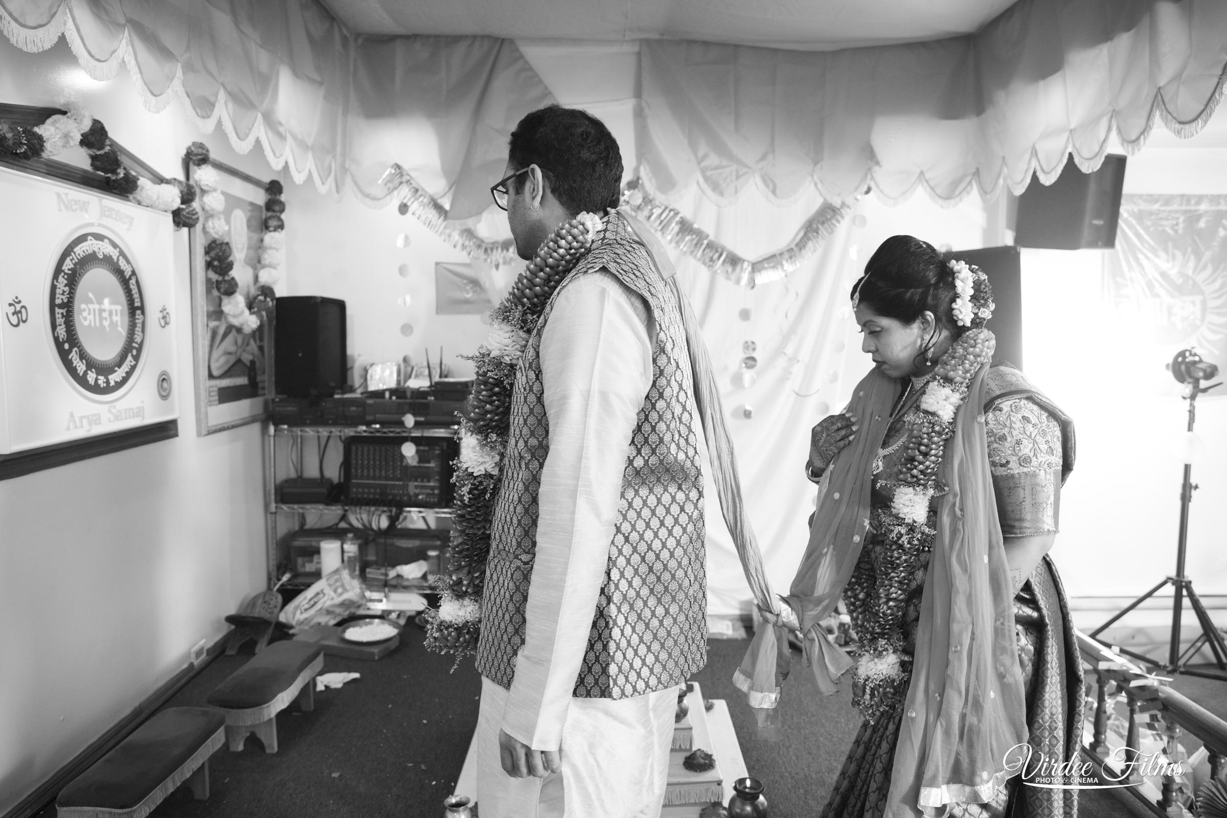 WEDDING (251)