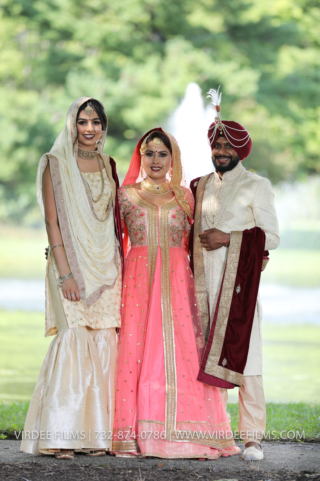 WEDDING  (1098)