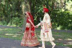 WEDDING DAY  (46)