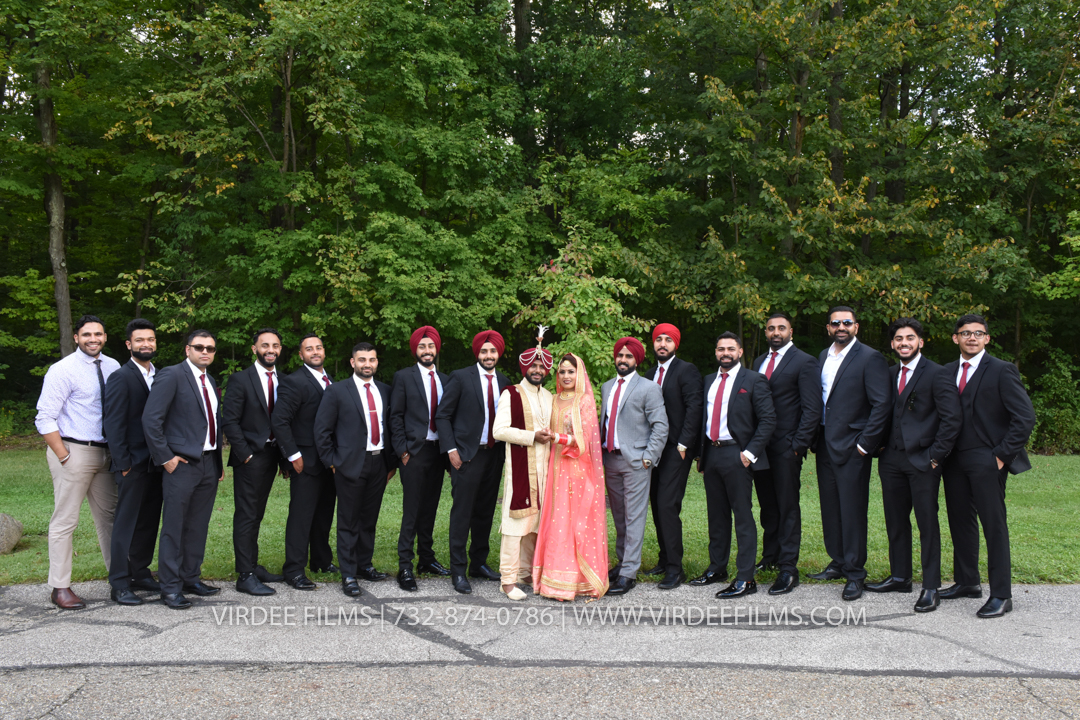 WEDDING  (1109)