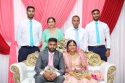 WEDDING DAY  (1141)