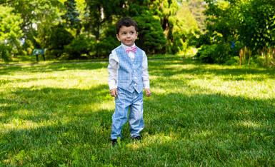 HASAN BIRTHDAY (11).jpg