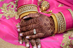 WEDDING DAY  (206)