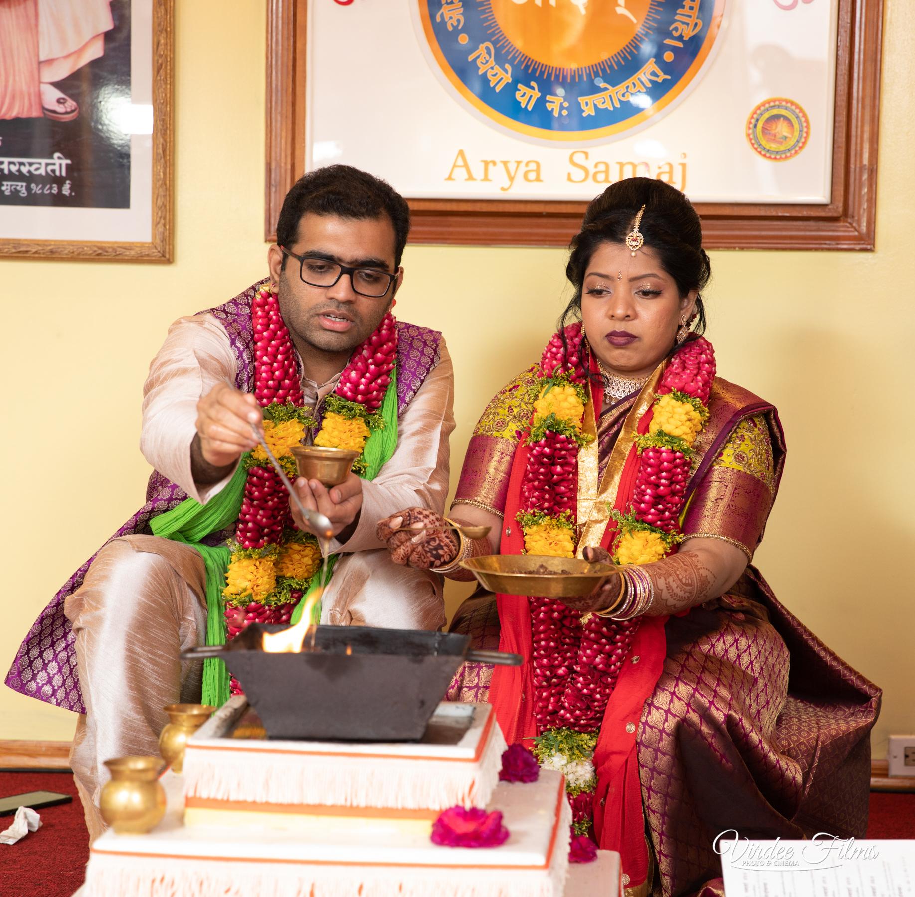 WEDDING (193)