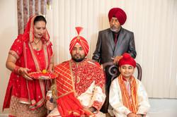 WEDDING (285)
