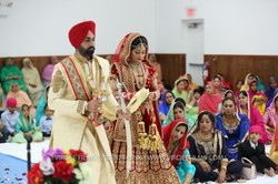 WEDDING DAY  (445)