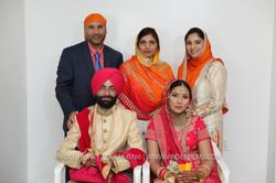 M+P WEDDING (559)
