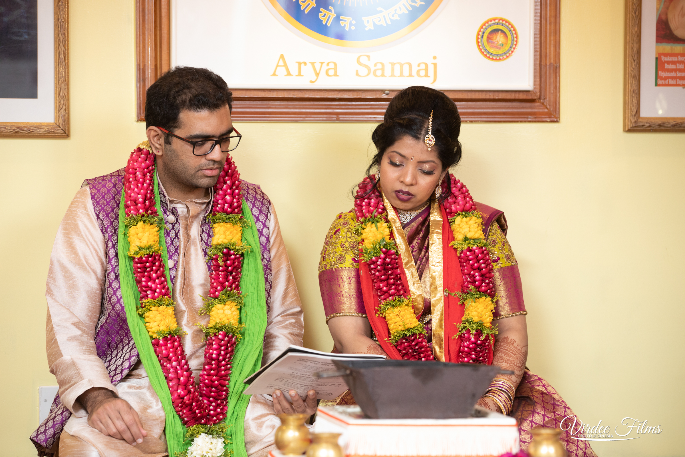 WEDDING (178)