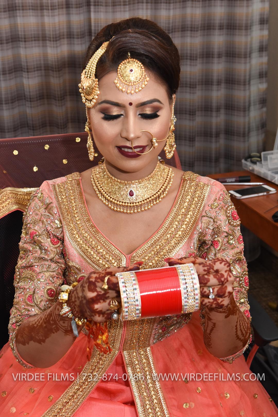 WEDDING  (298)