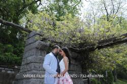 PRE-WEDDING  (114)