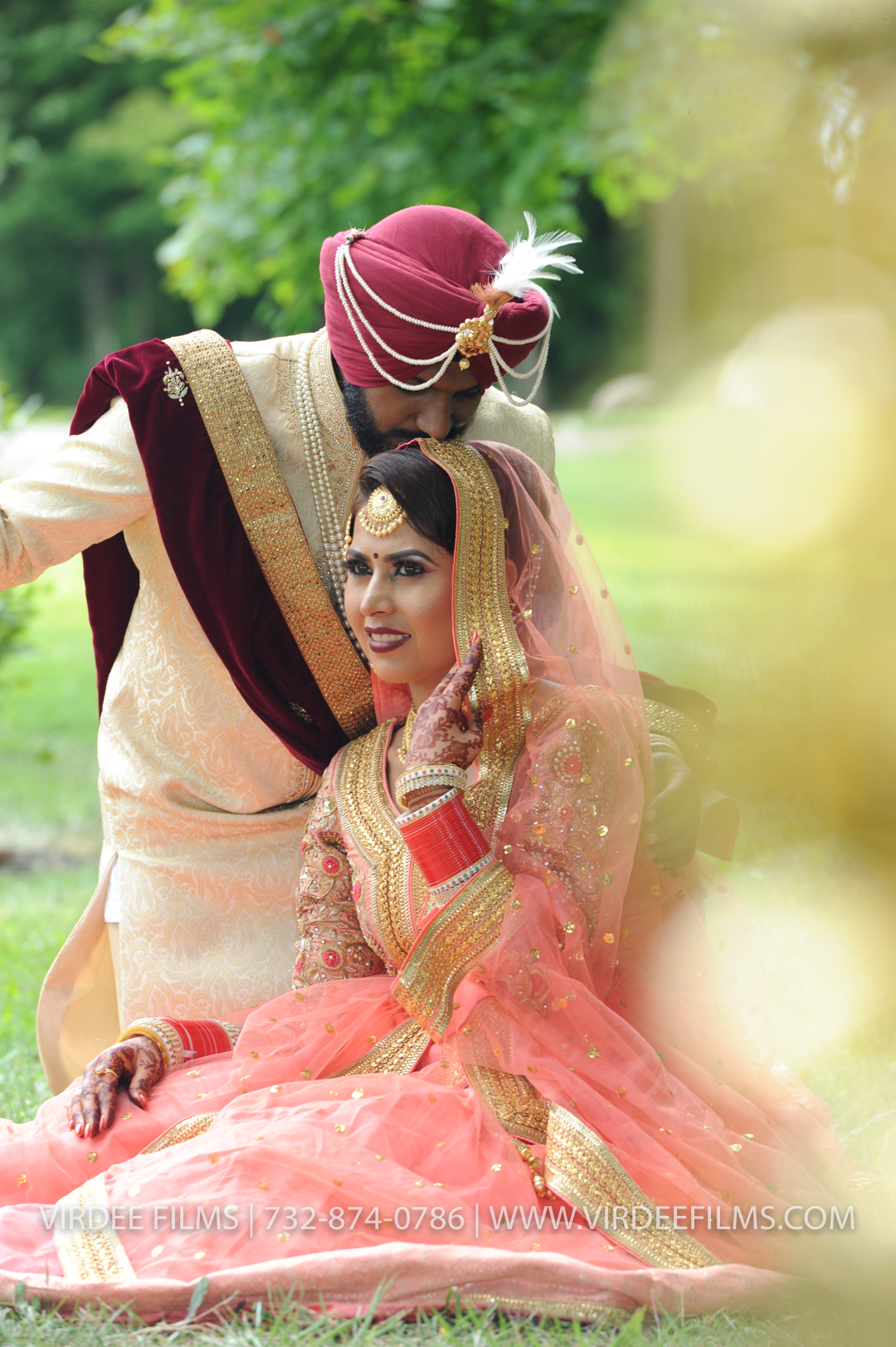 WEDDING  (1158)