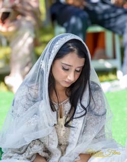 WEDDING DAY (469)