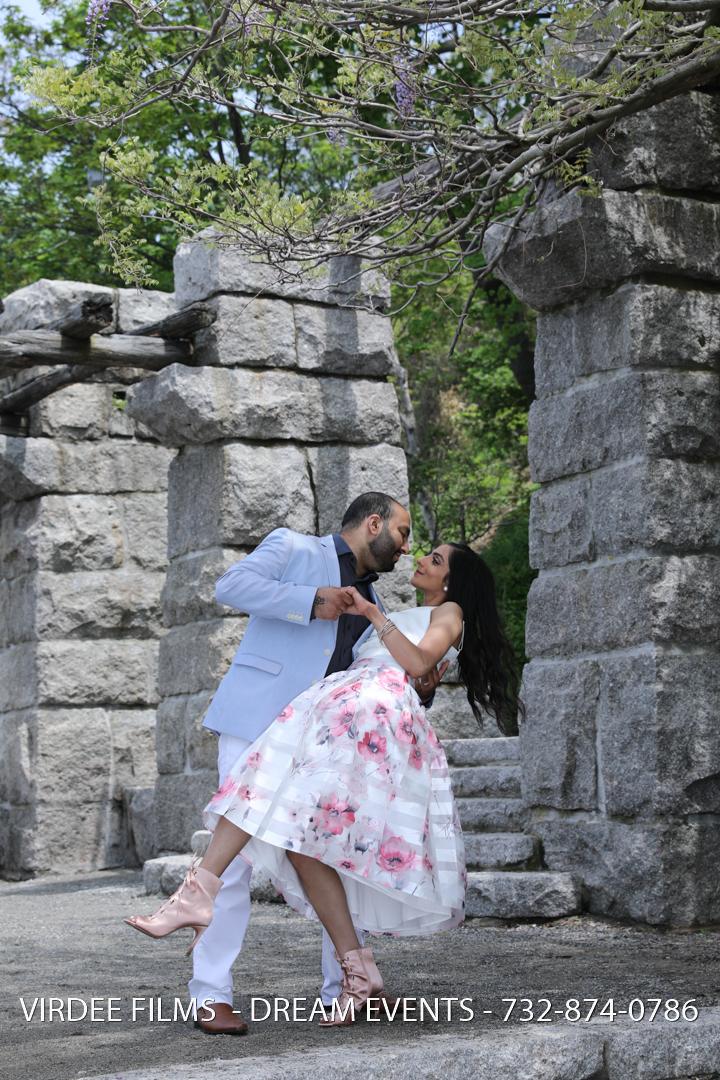 PRE-WEDDING  (126)