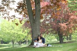 PRE-WEDDING  (151)