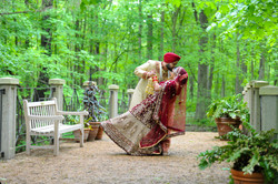LOVE WEDDING  (178)