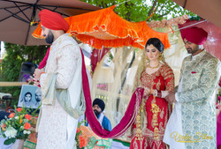 WEDDING DAY (393)