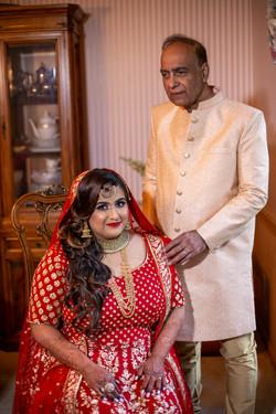 WEDDING  (183)