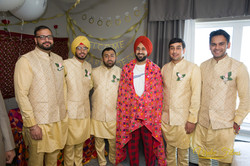 WEDDING DAY (148)