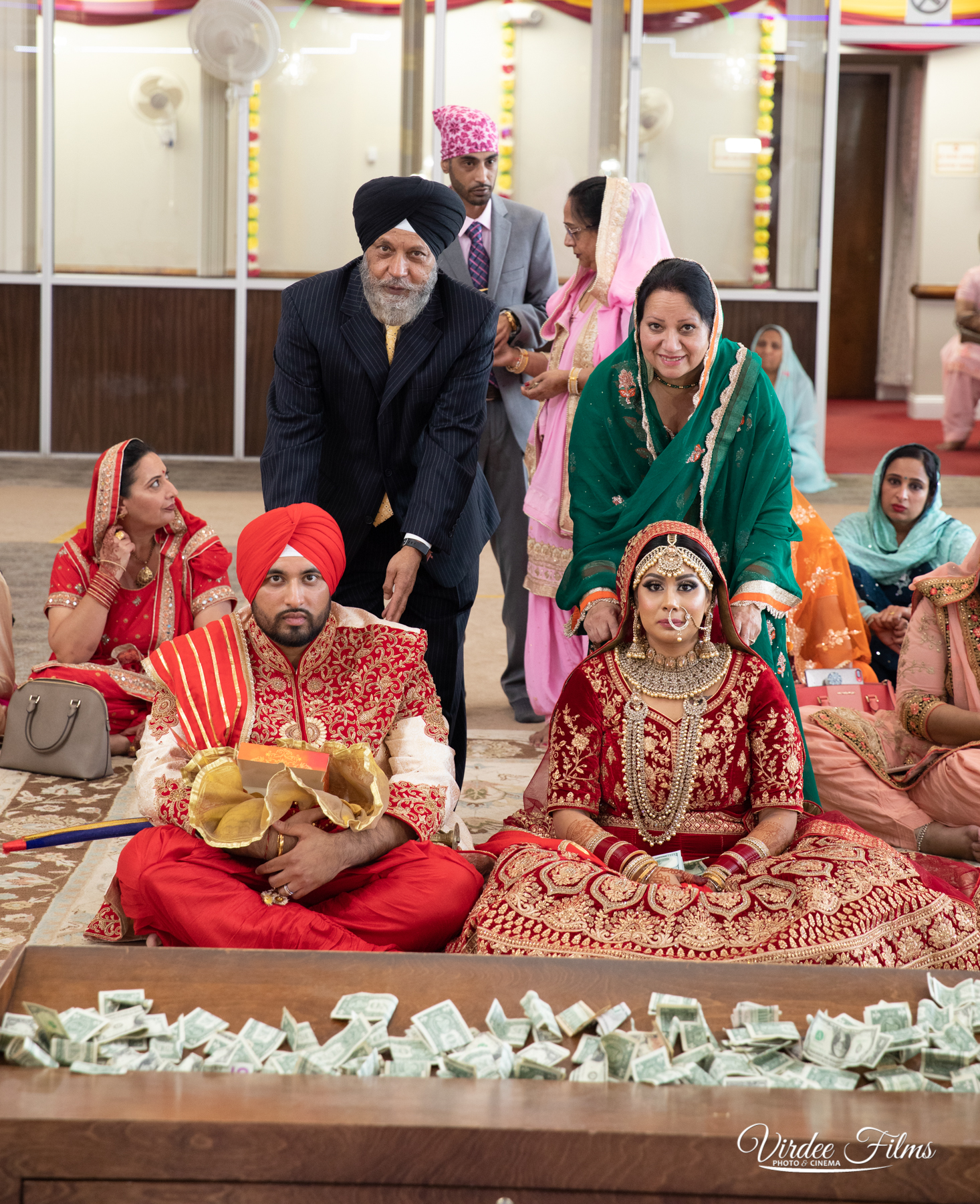 WEDDING (648)