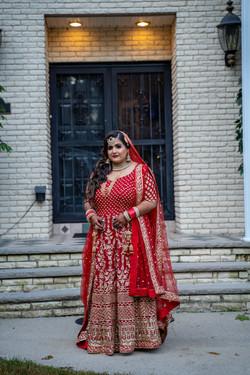 WEDDING  (85)