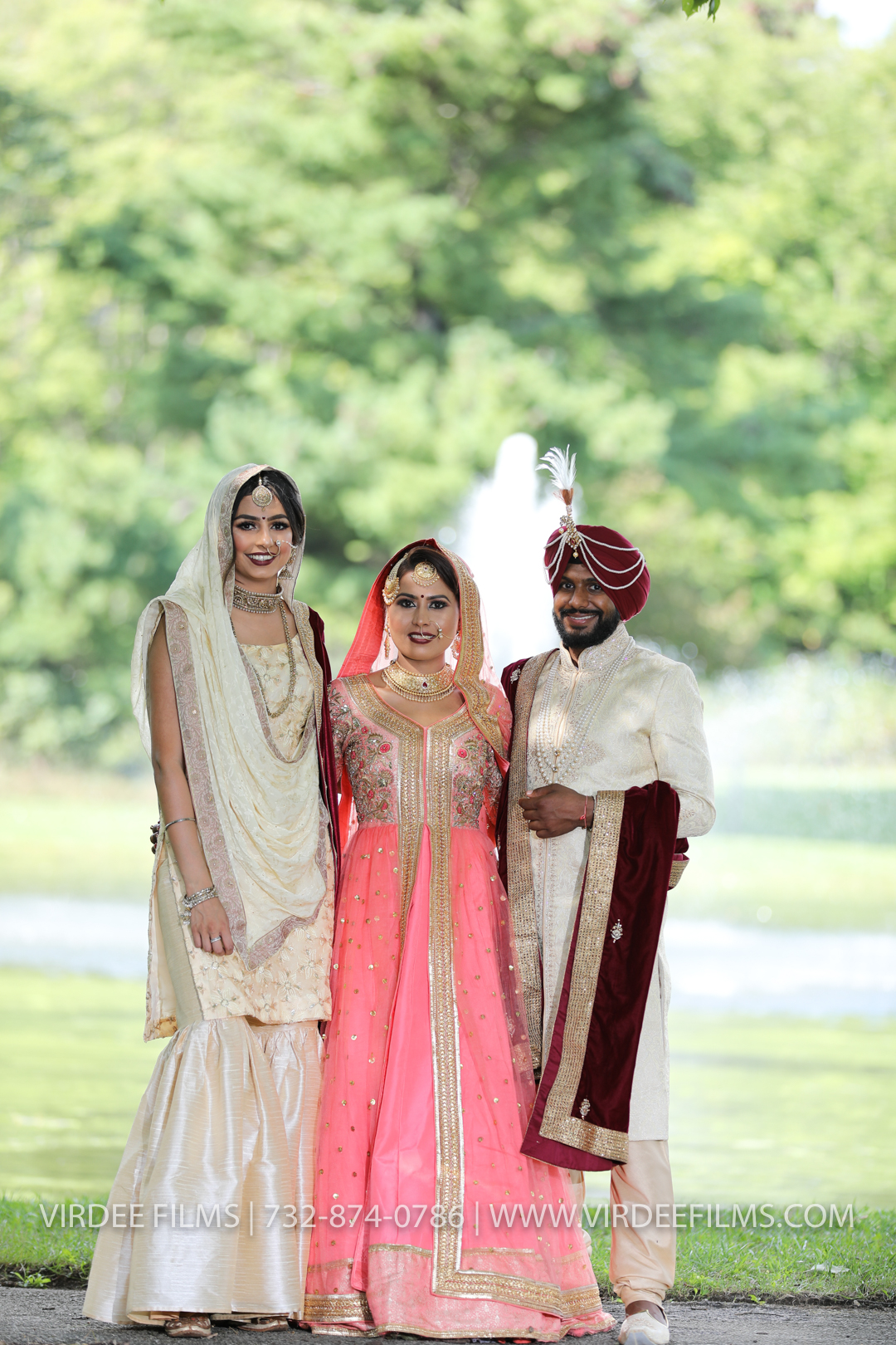 WEDDING  (1100)