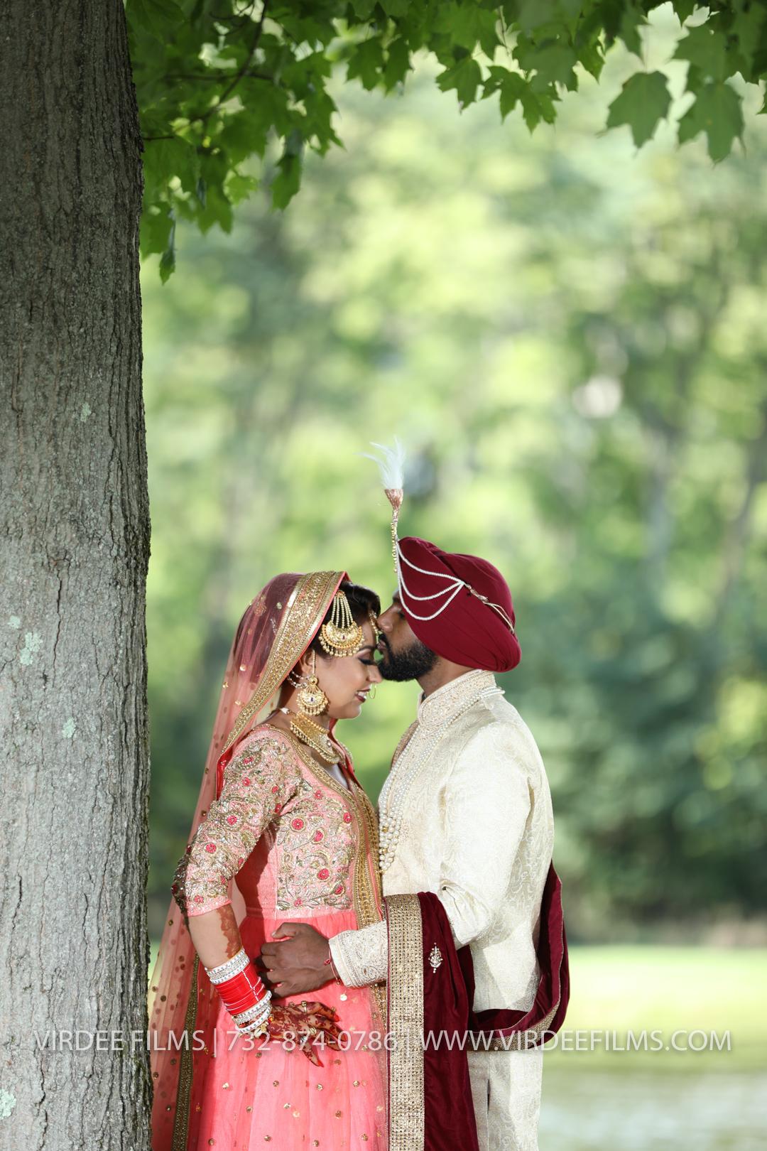 WEDDING  (98)