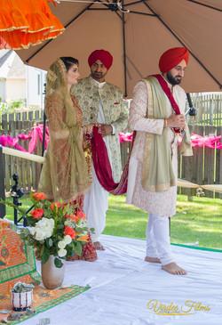 WEDDING DAY (410)