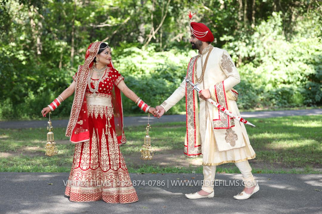 WEDDING DAY  (48)