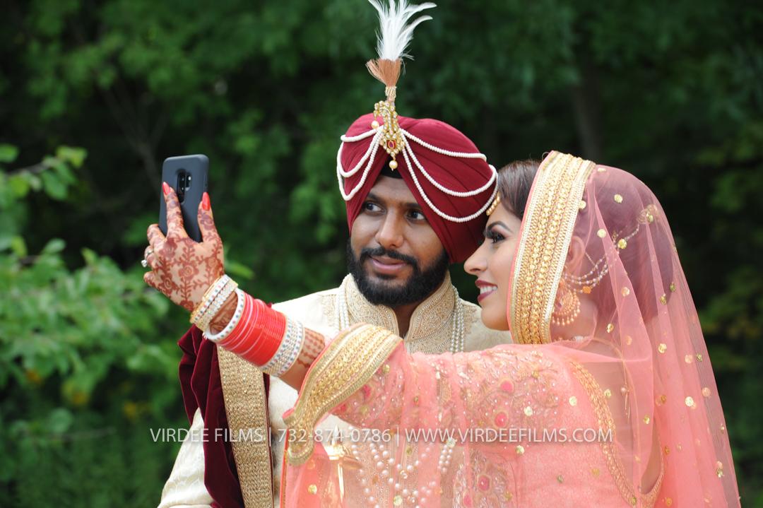 WEDDING  (1159)