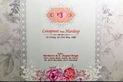 HARRY WEDDING (254)